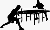 Table Tennis.jpeg