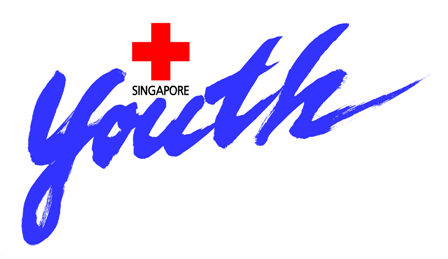Singapore_Red_Cross_Youth_Logo.png