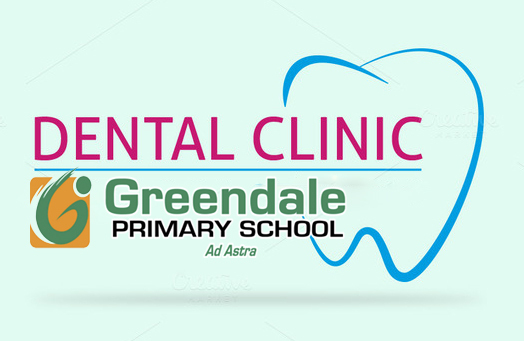 dental clinic gdps.jpg