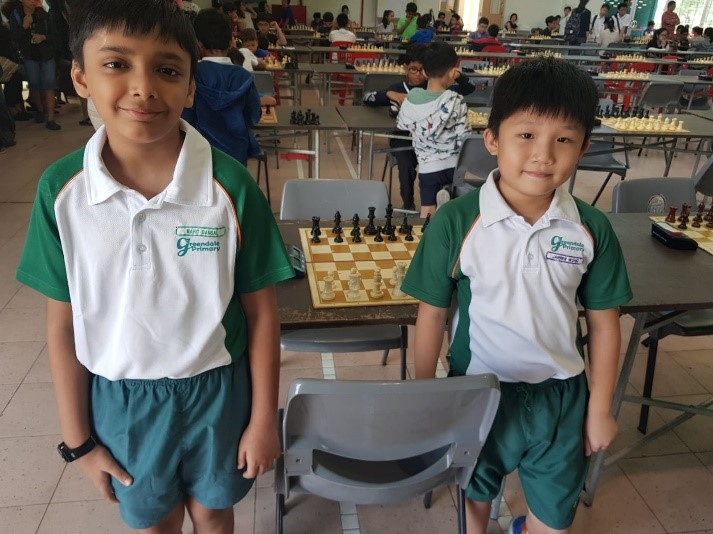 16th Queenstown CC Age Group Chess Championship 2019.jpg