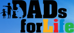 Dad for Life Logo.jpg