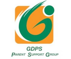 Parent Support Group GDPS.jpg